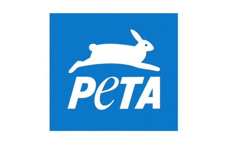 PETA denuncia, en esta campaña publicitaria, el maltrato de los animales en los circos