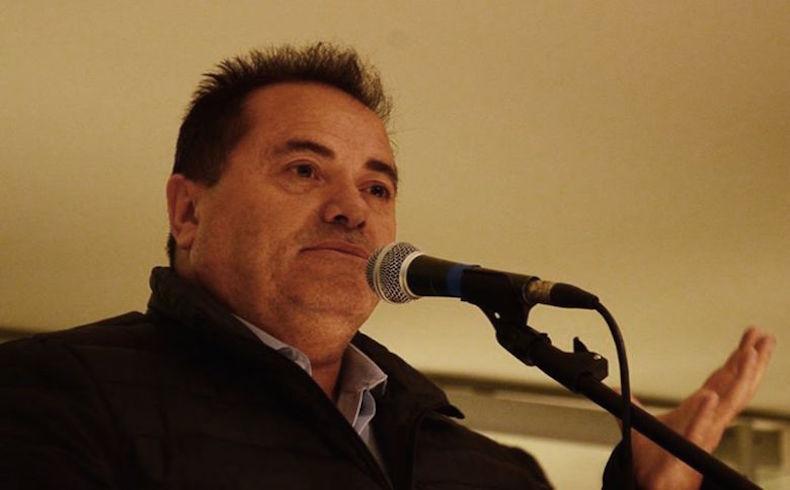 Ricardo Rojas Ayrala: sus respuestas y poemas