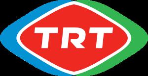 La Institución de Radio y Televisión de Turquía (TRT)