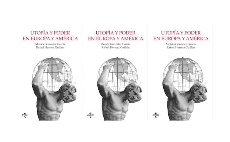 Utopía y poder