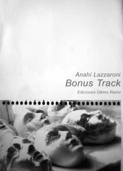 """Bonus track"" (1999)"