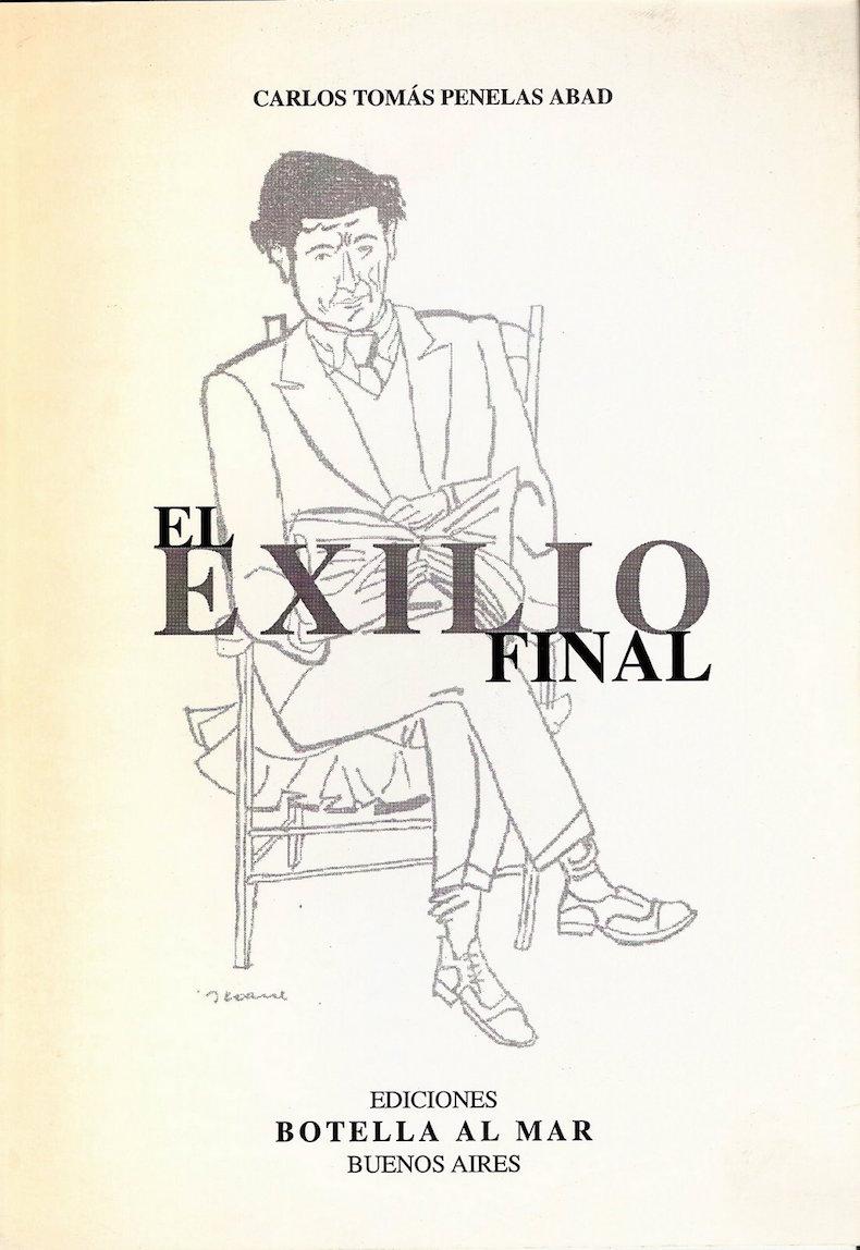 El Exilio Final