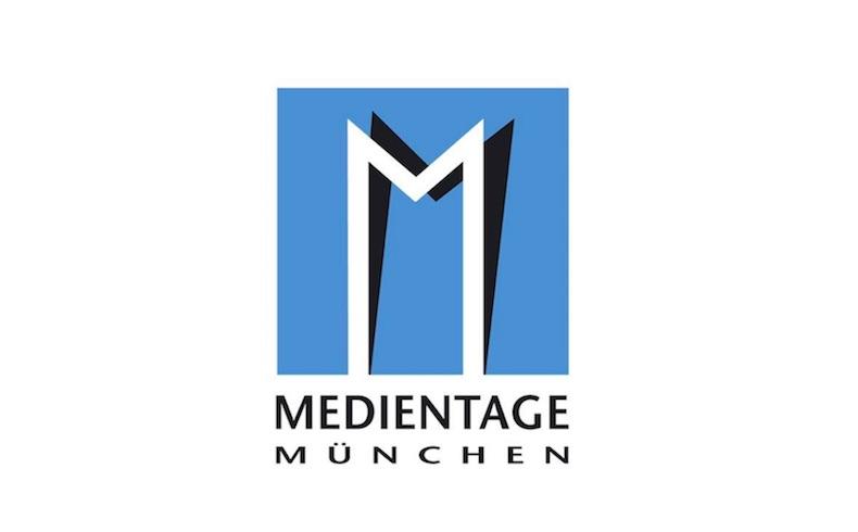 Las agencias de medios alemanas abusan de los medios de comunicación por los controvertidos descuentos