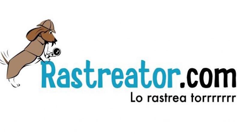 Rastreator.com sentencia: el 29% de los jóvenes entre 18 y 24 años es adicto al móvil