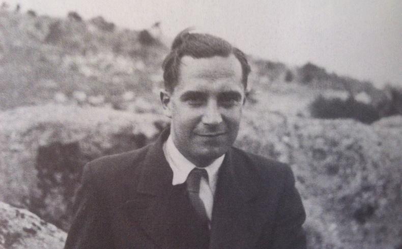 Filósofo y escritor