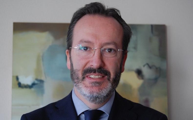 Jaime Lobera, reelegido presidente de la Asociación Española de Anunciantes