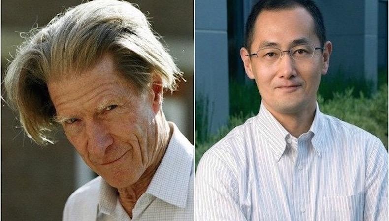 No olvidemos este hecho histórico: John B. Gurdon y Shinya Yamanaka obtuvieron células madre a partir de las células adultas de los propios pacientes