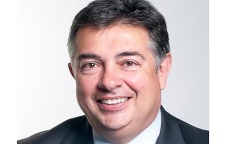 Fernando Valdés Bueno, nuevo Presidente de la OJD