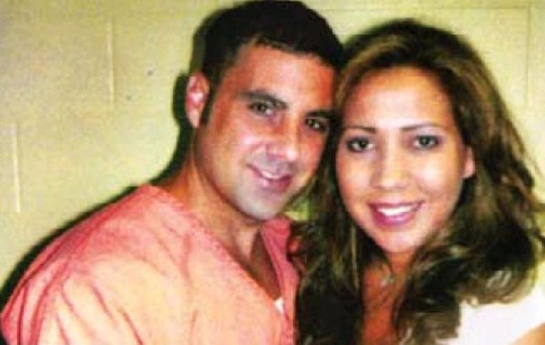El español Pablo Ibar, absuelto tras permanecer 17 años en el corredor de la muerte