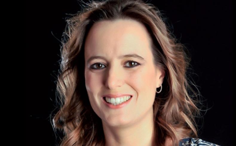 Beatriz Medina, nueva presidenta de la asociación IAB Spain
