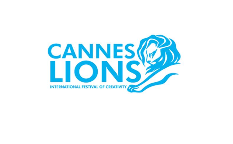 Imperdonable. El Festival Internacional de Creatividad Cannes Lions otorga a España 27 leones, 21 menos que en 2015