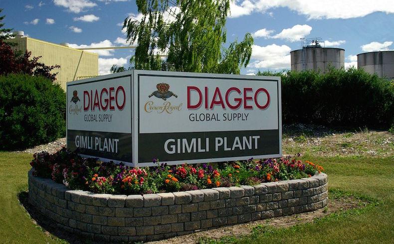 Diageo estudia asignar su cuenta de medios estimada en 2.300 millones de dólares