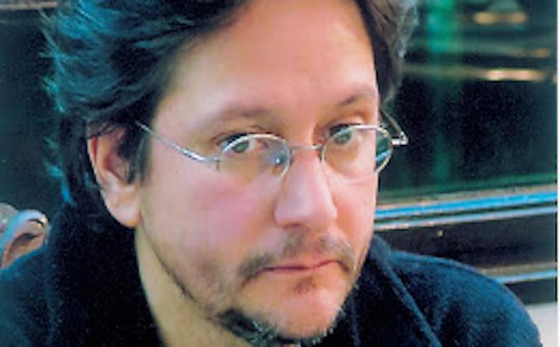 Santiago Espel: sus respuestas y poemas