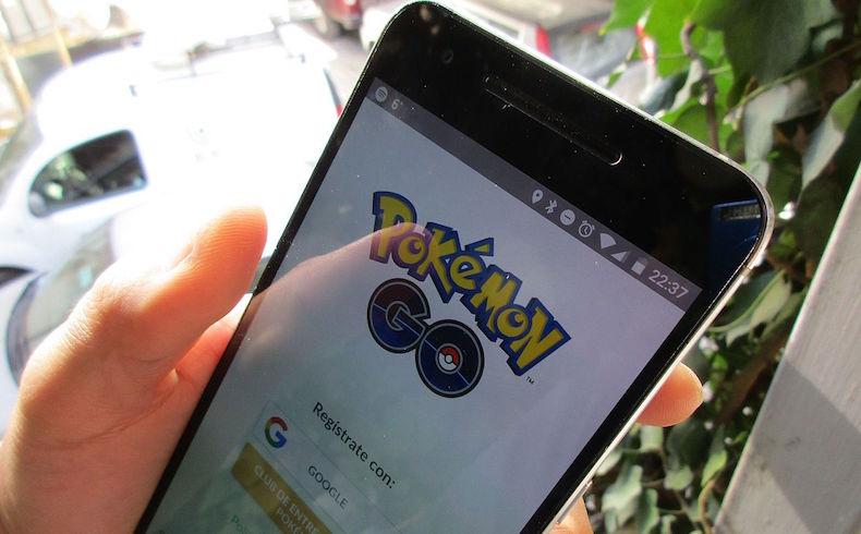Pokémon o el éxito de lo superficial