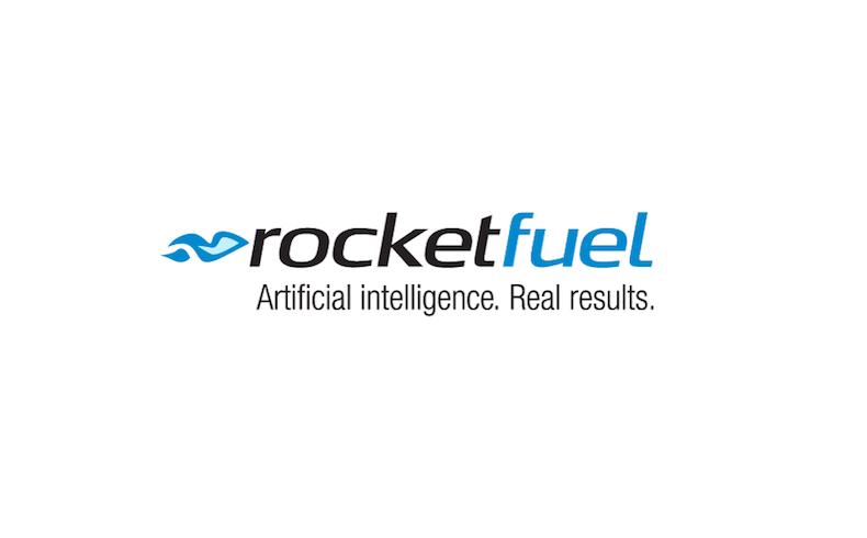 Según Rocketfuel en verano es muy rentable anunciarse en Internet