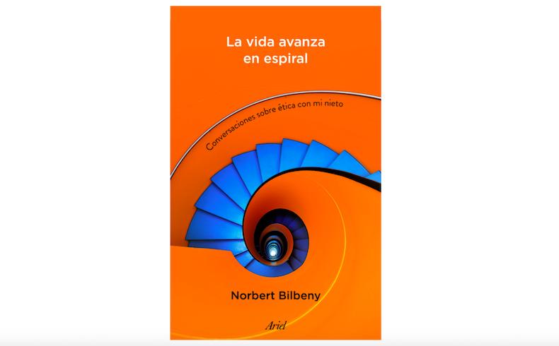 La espiral de la vida