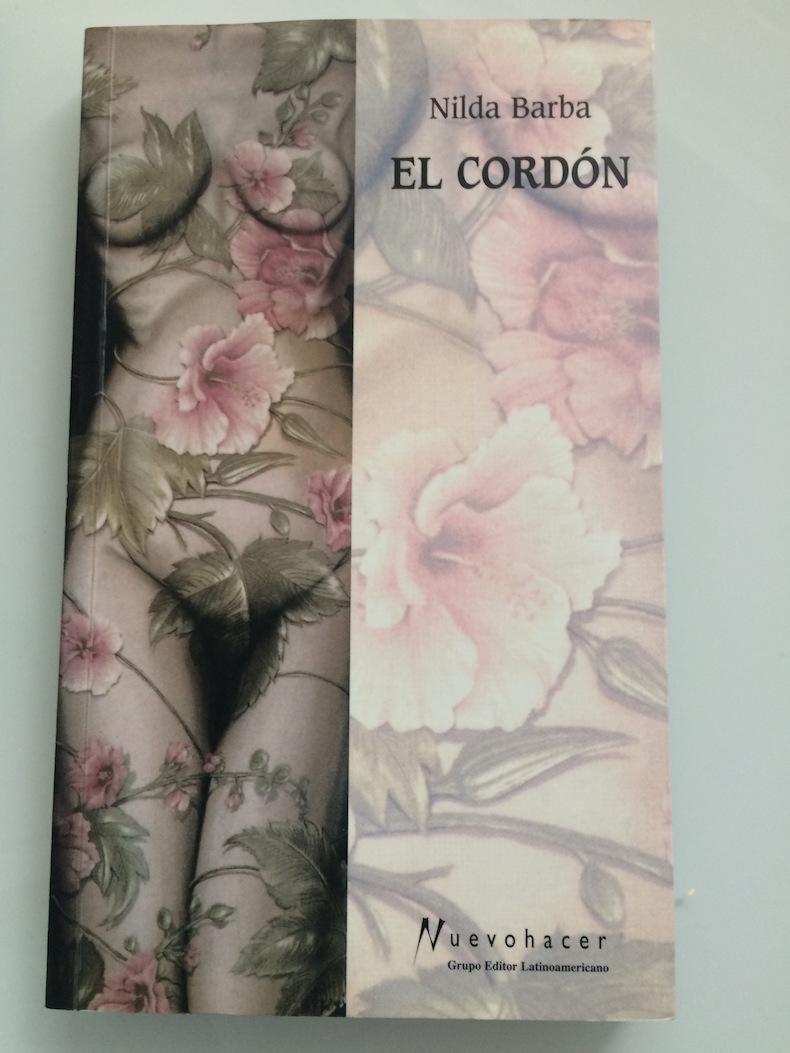 """""""El cordón"""" (Grupo Editor Latinoamericano, 2005)"""