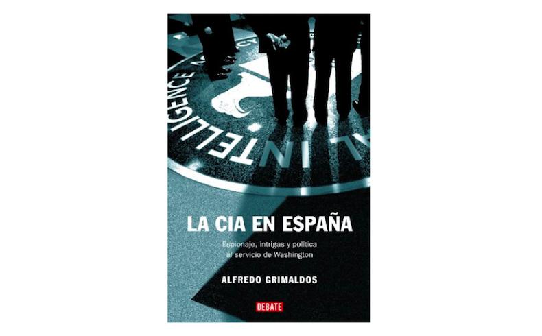 Felipe González, la CIA y el nuevo Gobierno en España