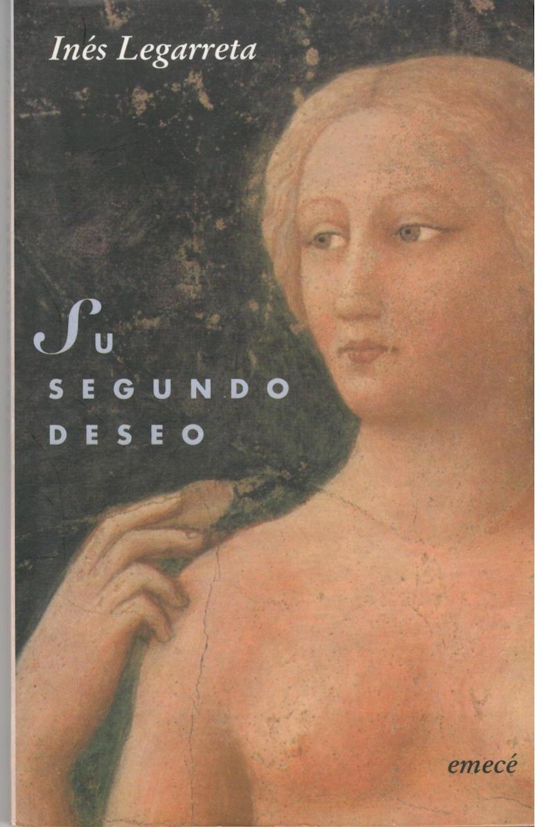 """Su segundo deseo"" (1997)"