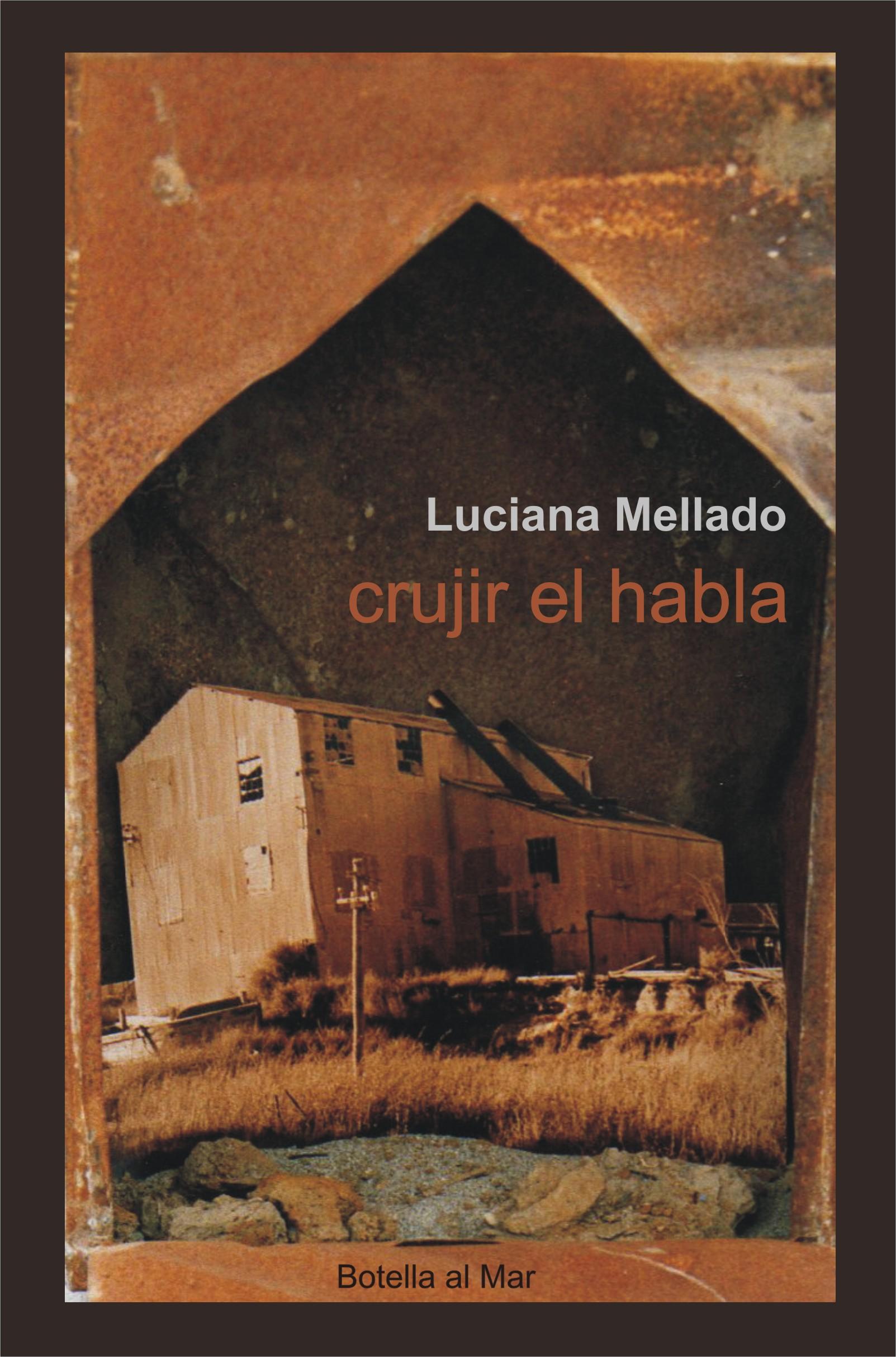 libro-mellado-2-crujir-el-habla-2008