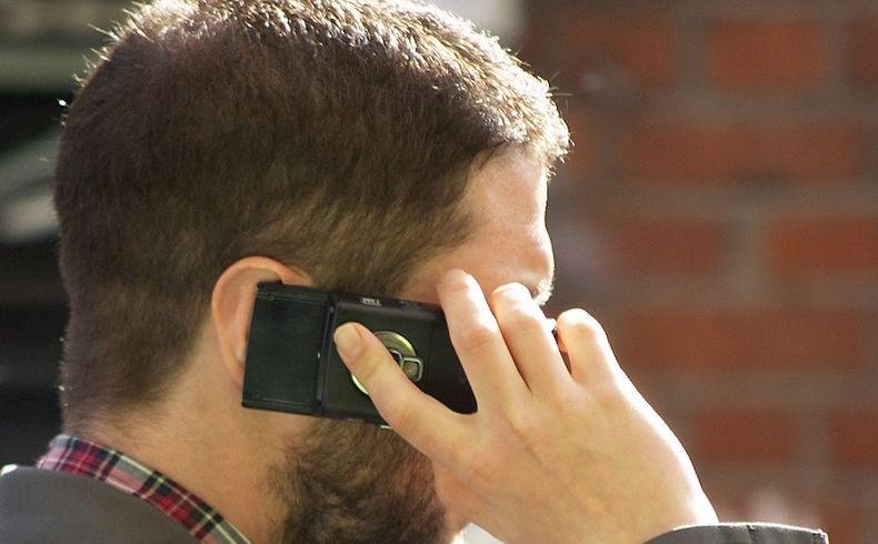 España, líder en la consumición mundial de smartphones