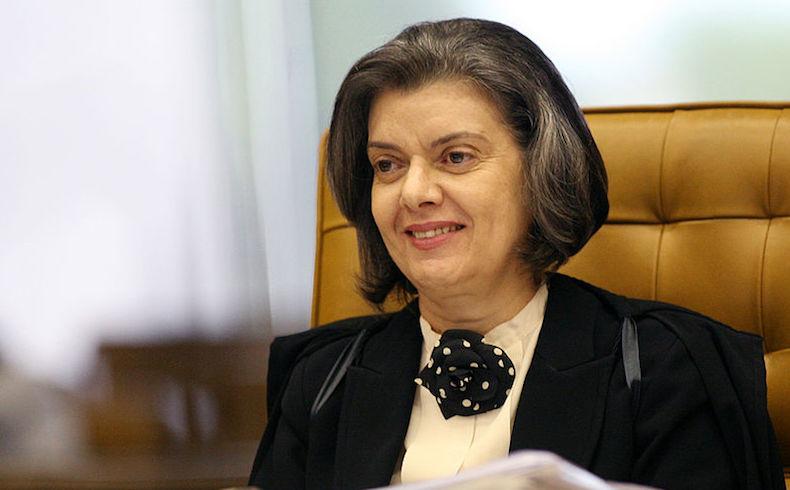 "Choque de poderes; Tribunal Supremo de Brasil ""exige"" respeto por parte del Senado"