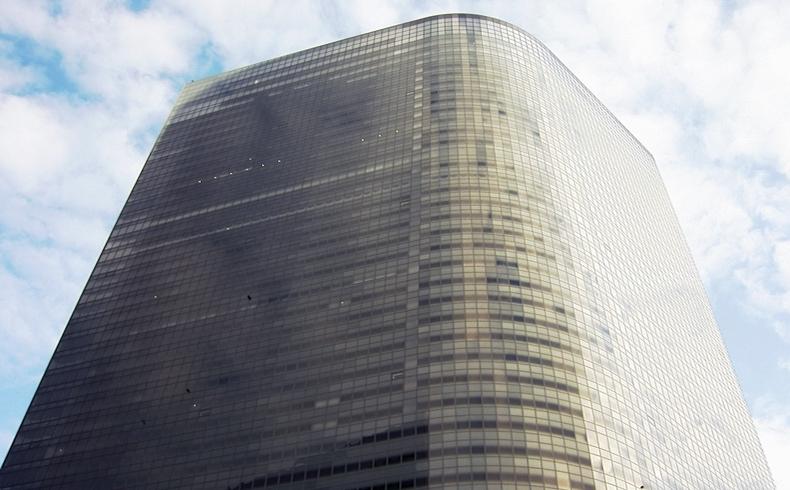Dos empleados de la multinacional de la publicidad Dentsu Tokio se suicidan por exceso de trabajo