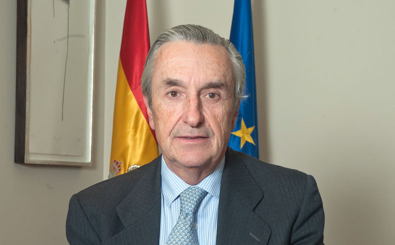 La Comisión Nacional de los Mercados y la Competencia condena a RTVE a pagar 154.477 euros por realizar publicidad encubierta
