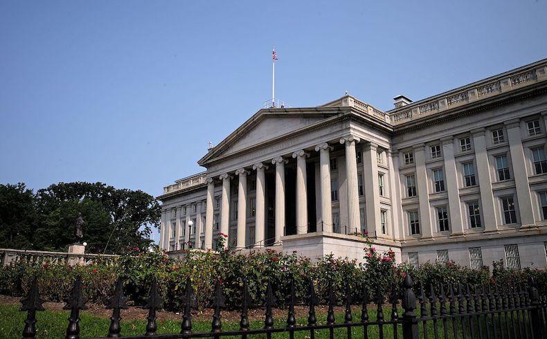 EEUU publica paquete de medidas para Cuba; las últimas que hará la Administración Obama