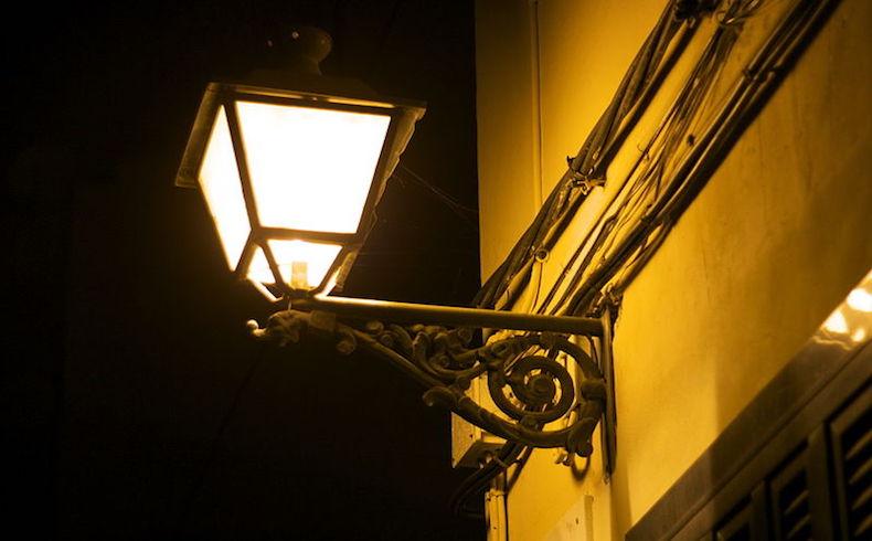 Sin cortes de luz