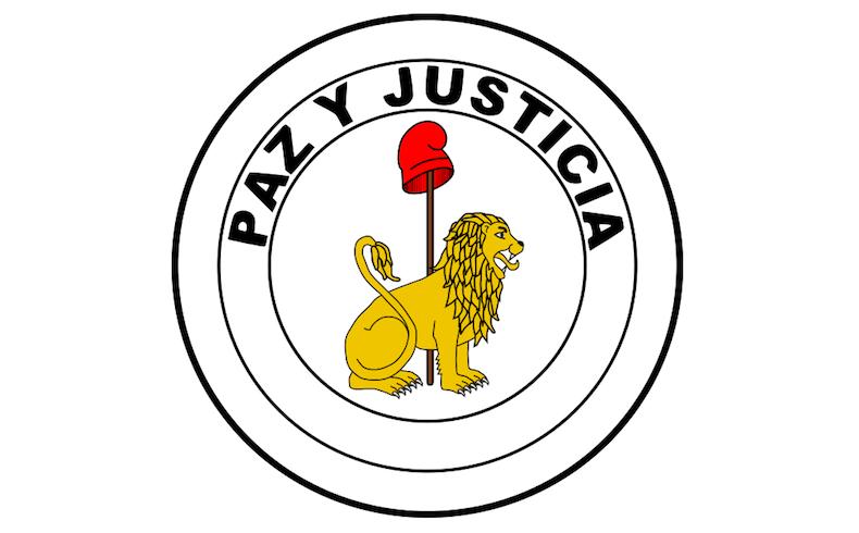 Paraguay: la re-elección presidencial, la Corte Suprema de Justicia y el TSJE