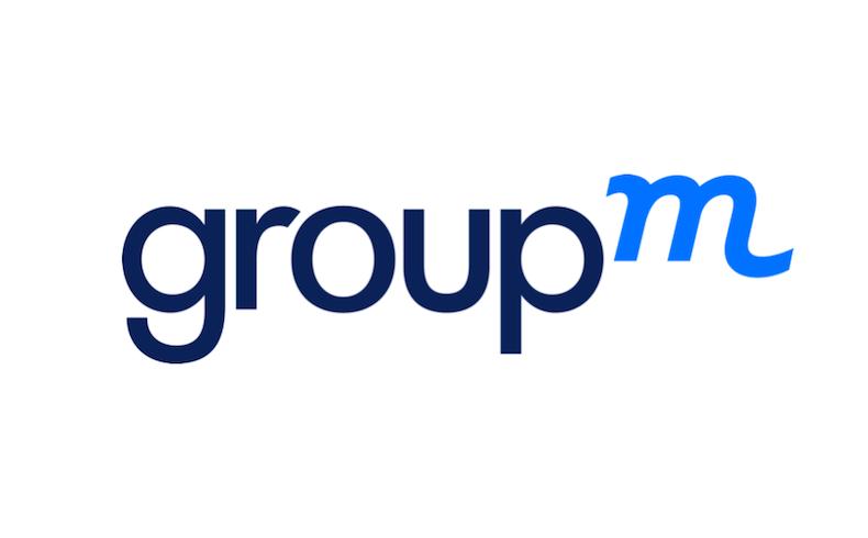 Según GroupM la inversión publicitaria mundial será del 4,4% en 2017