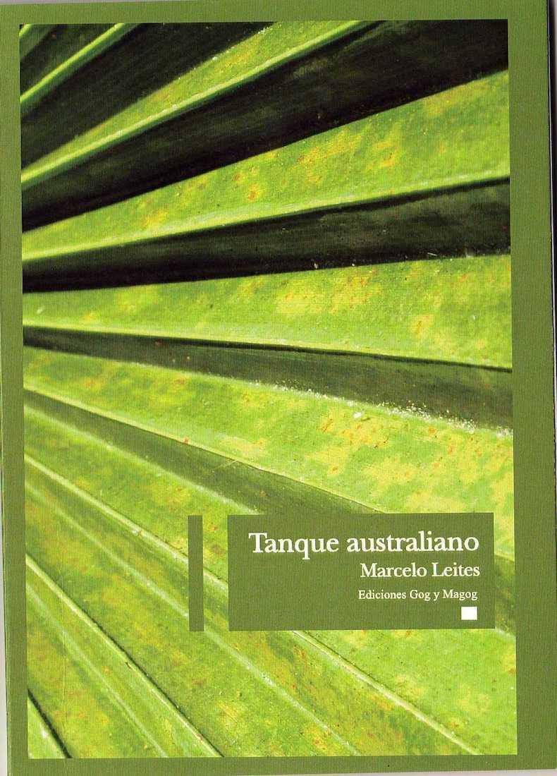libro-leites-6-tanque-australiano