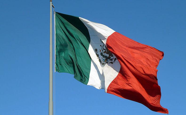 México cambia el embajador en Washington ante asunción de Trump