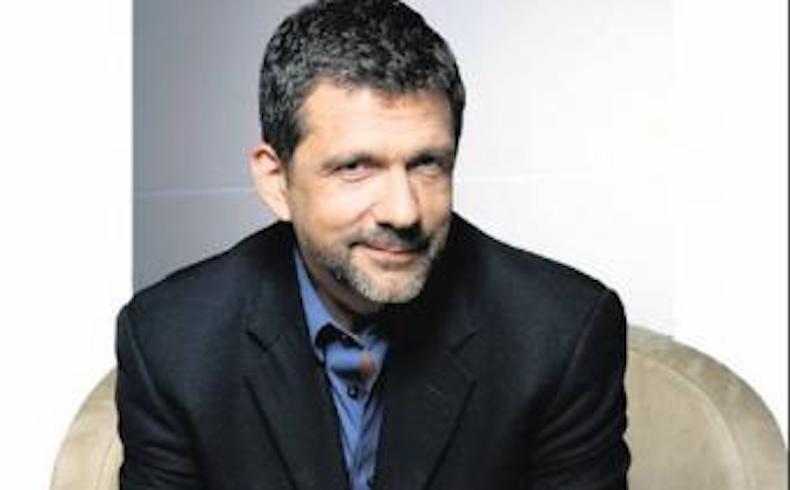 Orlando Ayala: Nuevo modelo económico basado en el negocio social