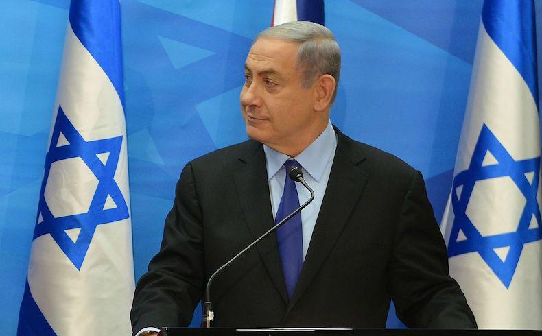 ¿Sobrevivirá la democracia israelí a Netanyahu?