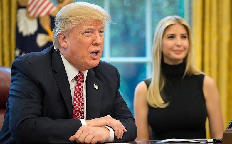 ¿Donald Trump tiene los días contados?