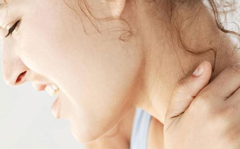 Dia de la fibromialgia