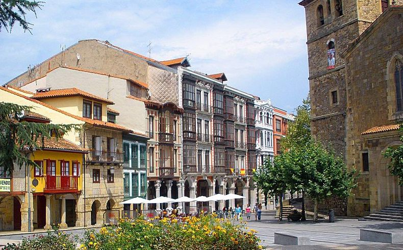 Alcoa y el abandono de Asturias