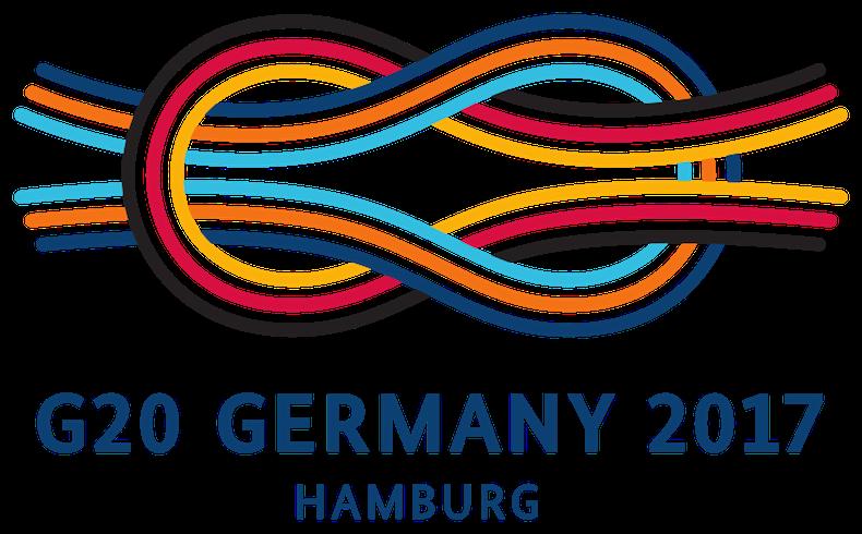 ¿Nuevo fracaso de la Cumbre del G20?