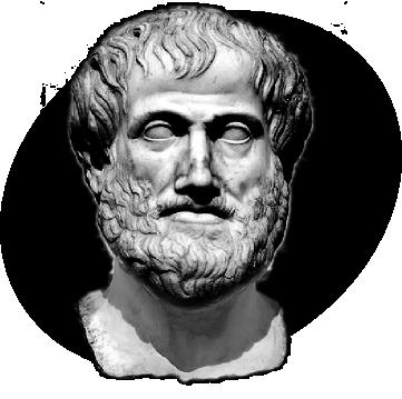 Aristóteles y la Política