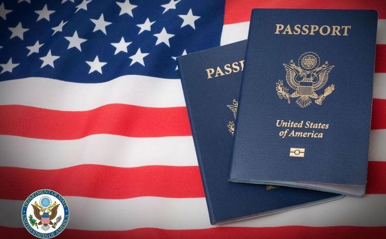 EEUU cambia Alerta de Viaje a Cuba