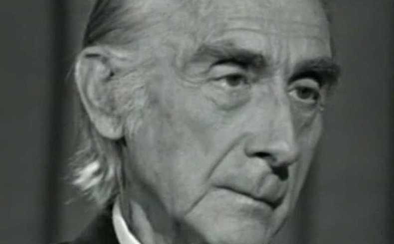 García Bacca