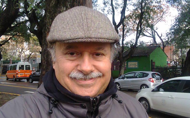 Pablo Queralt 61
