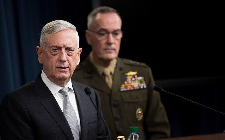 ¿Han caído Rusia e Irán en la trampa siria de EE.UU.?