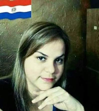 Gloria Barrios