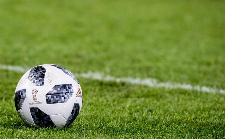 Casi 2.000 euros por ver el Mundial en casa
