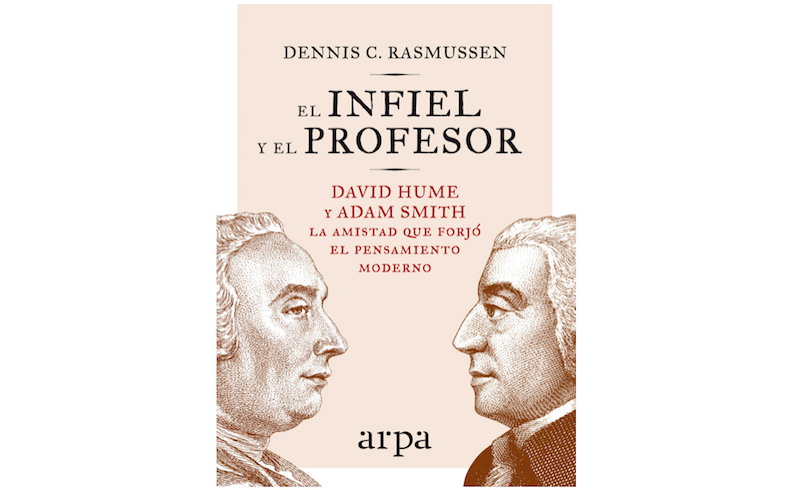 Hume y Smith