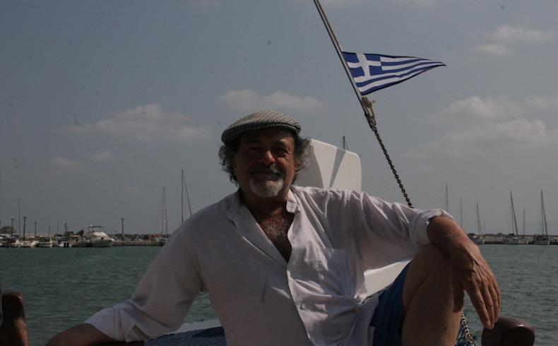 """José Muchnik responde """"En cuestión: un cuestionario"""" de Rolando Revagliatti"""