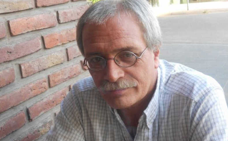 Rodolfo A. Álvarez responde 'En cuestión: un cuestionario de Rolando Revagliatti'